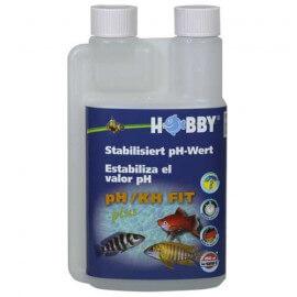 Hobby pH / KH Fit Plus 100ml