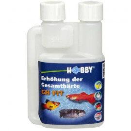 Hobby GH Fit 100ml