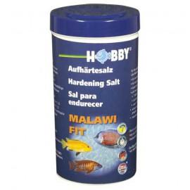 Hobby Malawi Fit 450gr