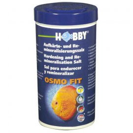 Hobby Osmo Fit 450gr