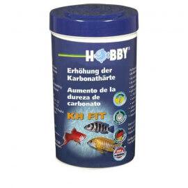 Hobby KH Fit 250gr