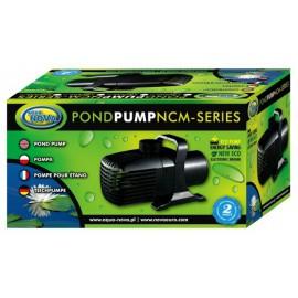 Pompe NCM Series 13000L/H