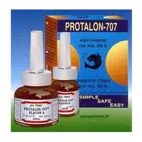 Esha Protalon 707 20ml