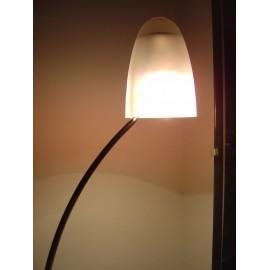 Do Aqua! Ampoule de rechange 75W