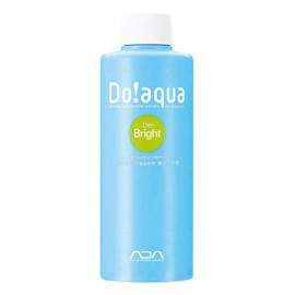 Do! Aqua Be Bright 200ml