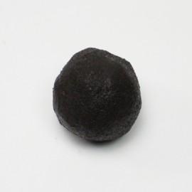 Boule Terre Spéciale Kokedama M