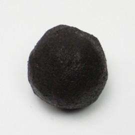 Boule Terre Spéciale Kokedama L