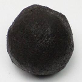 Boule Terre Spéciale Kokedama XL