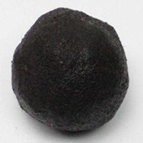 Boule Terre Spéciale Wabi-Kusa XL