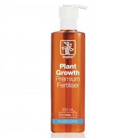 Plant Growth Premium Fertilised 300ml