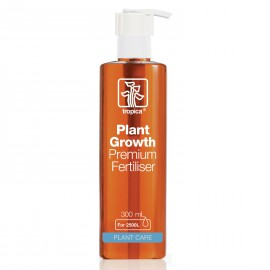 Plant Growth Premium Fertilised 5L