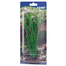 Plante artificielle Sagittaria 20cm