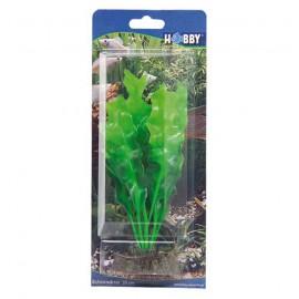 Plante artificielle Echinodorus 20cm