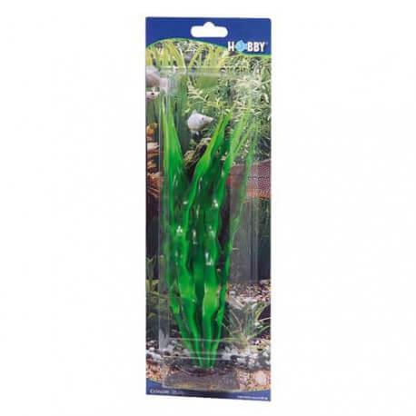 Plante artificielle Crinum 29cm