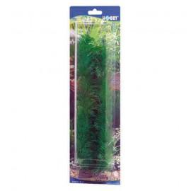 Plante artificielle Egeria 20cm