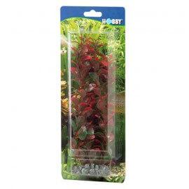 Plante artificielle Ludwigia 34cm