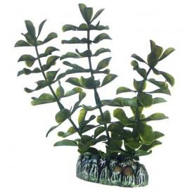 Plante artificielle Bacopa 13cm