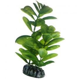 Plante artificielle Saururus 16cm