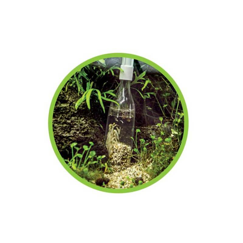 hobby aspirateur changement d eau pour le changement d eau de votre aquarium 21 5