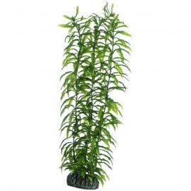 Plante artificielle Heteranthera 34cm