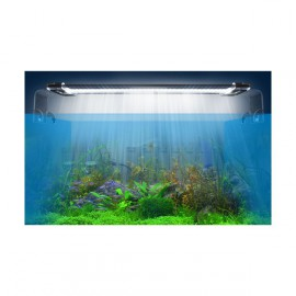 RAMPE LED AQUASCAPING 30CM PROGRAMMABLE