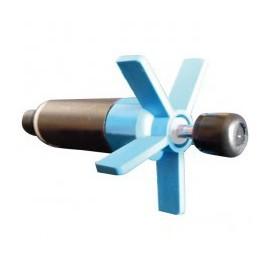 Rotor pour NewJet 1200
