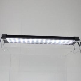 Rampe Aquaplante LED 30cm
