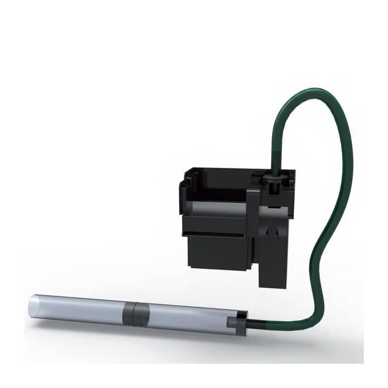 aquarium systems power gravel cleaner medium pour aquarium. Black Bedroom Furniture Sets. Home Design Ideas