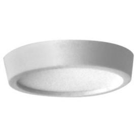 Diffuseur CO2 Inox AQ-260