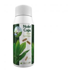Colombo Flora Grow Nutri Caps