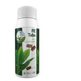 Colombo Flora-Grow Fe Tabs Boite XL