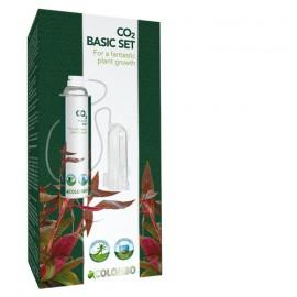 Colombo Kit CO2 Basic