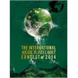 ADA Contest Book 2014