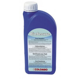 Colombo Bio Secure Pieds 1000ml