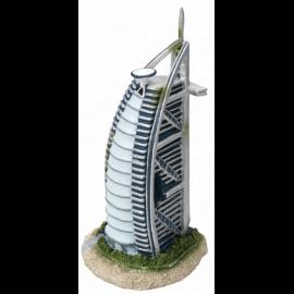 Tour Burj al Arab
