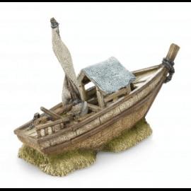Aqua D'ella Boat  S