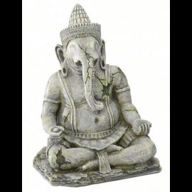 Dieu d'Angkor