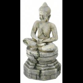Buddha bayon