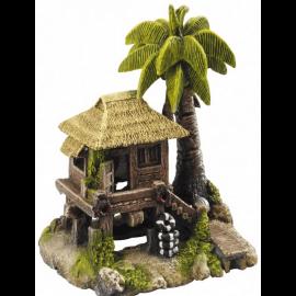 Aqua D'ella Tropical Island 3