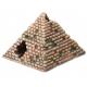 Pyramide M