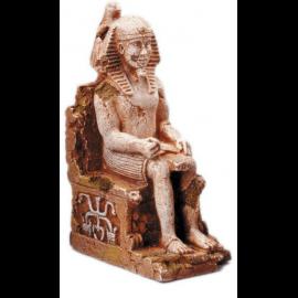 Pharaon Kapra