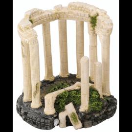 Colonnes Romaines 3