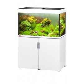 Eheim Incpiria 300 Aquarium + Meuble 2X39W