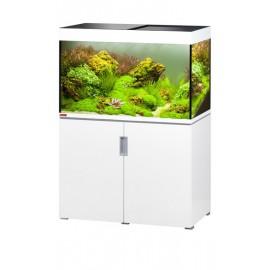 Eheim Incpiria 300 Aquarium + Meuble 2X39W