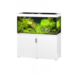 Eheim Incpiria 400 Aquarium + Meuble 2X54W