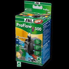 Pompe universelle JBL ProFlow T300