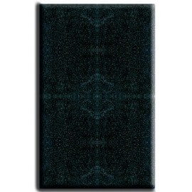 recharges pour filtres filtre interne filtration d 39 aquarium mat riel d 39 aqu aquaplante. Black Bedroom Furniture Sets. Home Design Ideas