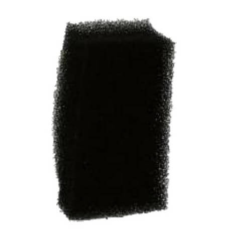 cartouche mousse filpo 300 aquaplante. Black Bedroom Furniture Sets. Home Design Ideas