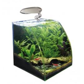 Aquarium Box Vision 30 WAVE