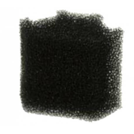 wave cartouche mousse filpo corner twin 200 aquaplante. Black Bedroom Furniture Sets. Home Design Ideas